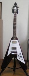Guitar004