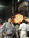 2007yukata_2
