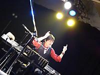 K14012704_2