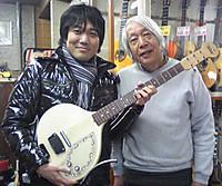 Yoshiya01