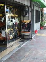 Yoshiya03_2