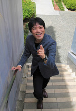 Hitoshiyasuda18092408_2