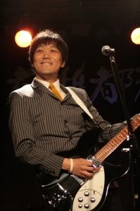 Hitoshiyasuda