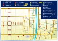 Okasonicmap